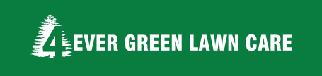 4ever-green-lawn-care-logo-mob