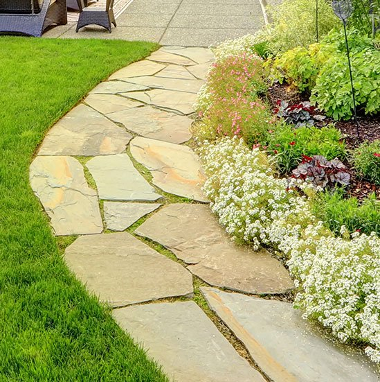 service-landscaping